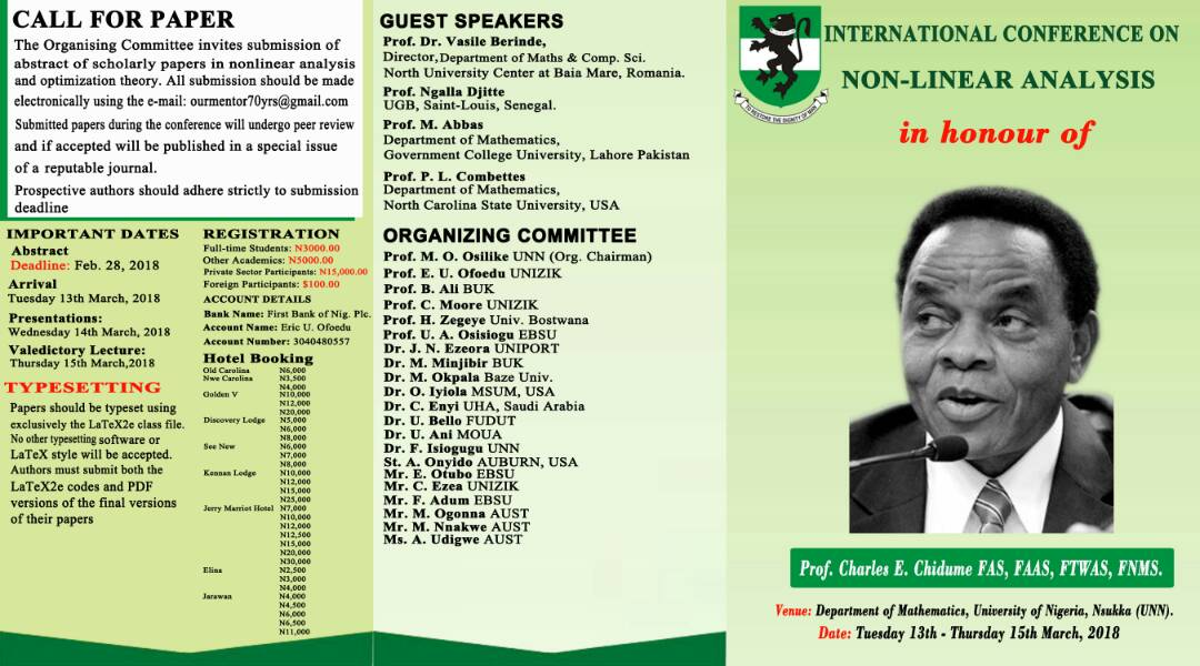 INT-CONF-ON-NA-CHIDUME (3)